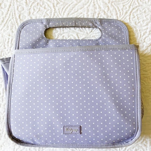 thirty-one Other - Thirty One Caddy